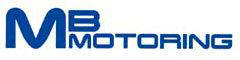 MB Motoring
