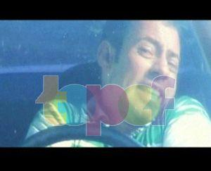 Видео от Bridgestone (Шины). Жизнь