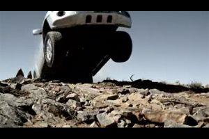 Видео от Bridgestone (Шины)