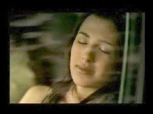 Видео от Bridgestone (Шины). Мягкие и комфортные