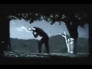 Видео от Bridgestone (Шины). Осень