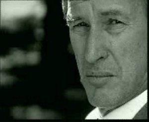 Видео от Continental (Шины). Любишь кататься?