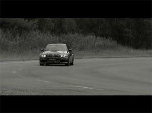 Видео от Continental (Шины). Сокращенный ролик