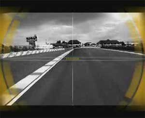 Видео от Continental (Шины). Гонки на грузовых