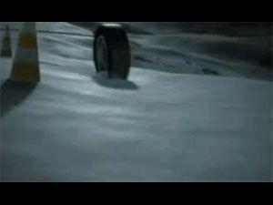 Видео от Continental (Шины). Зима