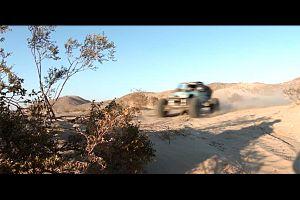 Видео от Falken (Шины). Тестирование грязевых шин
