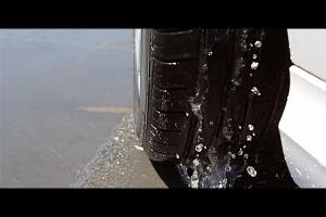 Видео от Falken (Шины). О характеристиках шин