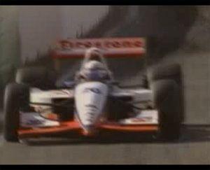 Видео от Firestone (Шины). Формула
