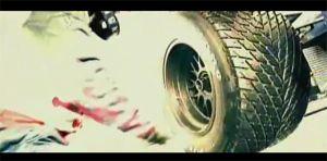 Видео от Firestone (Шины)