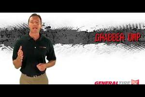 Видео от General Tire (Шины)