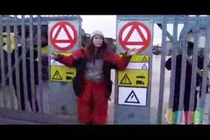 Видео от Goodyear (Шины). Есть и другие способы заботы об окружающей среде