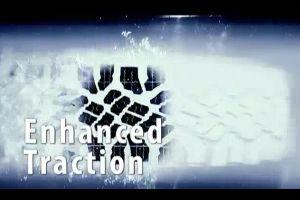 Видео от Goodyear (Шины)