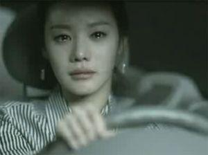 Видео от Hankook (Шины)