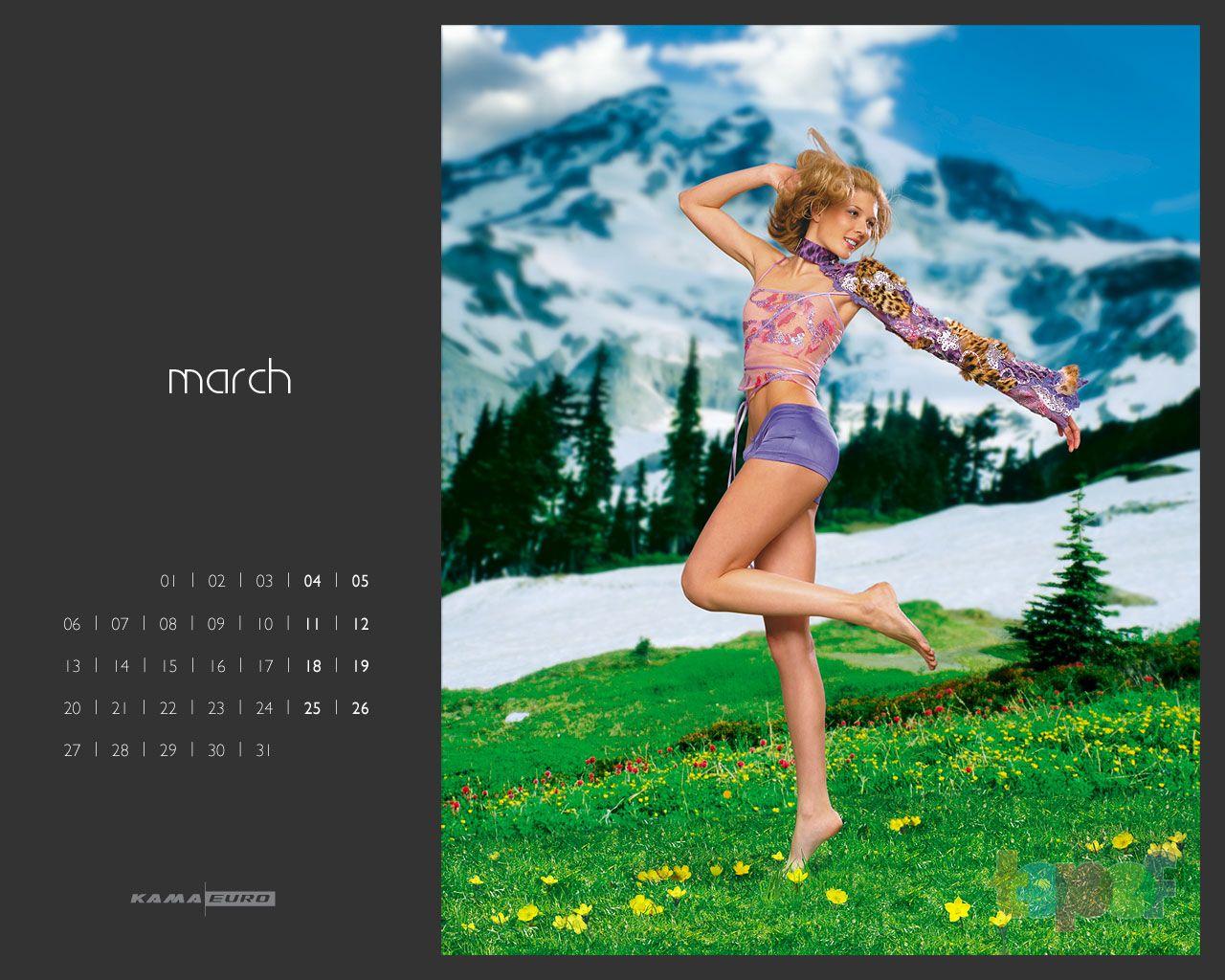 eroticheskiy-kalendar-ot-bridzhstoun