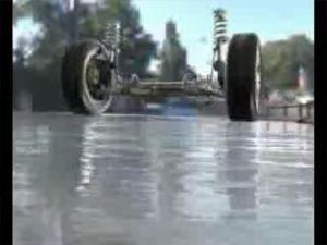 Видео от Kleber (Шины)