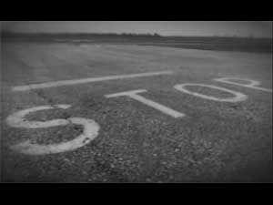 Видео от Lassa (Шины). Змейка
