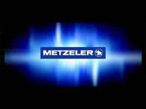Видео от Metzeler (Шины). Endurance Tyre Test 2007