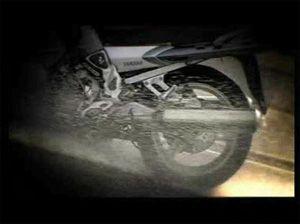 Видео от Pirelli (Шины)
