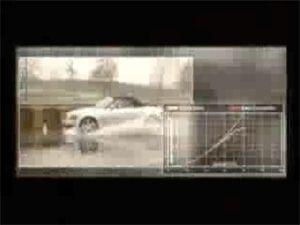 Видео от Pirelli (Шины). Ходовые характеристики новых шин