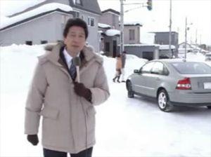 Видео от Toyo (Шины)
