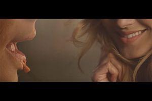 Видео от Vredestein (Шины). Фильм-настроение. В поддержку Snowtrac 5