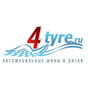 Москва, Волгоградский проспект, 8с9