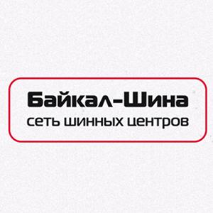 Иркутск, мкр. Приморский, 22А