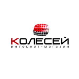 Калуга, ул. Салтыкова-Щедрина, д76 корп.1