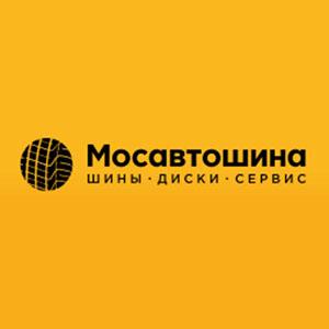 Москва, Огородный проезд 9АС1