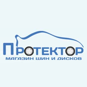 Санкт-Петербург, ул. Маршала Говорова , д. 29, лит. «АХ»