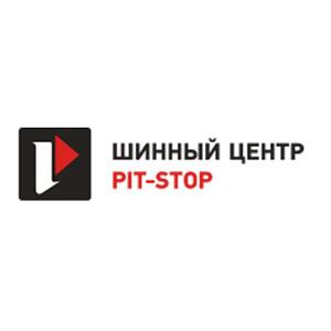 Тула, ул. Рязанская, д.3е