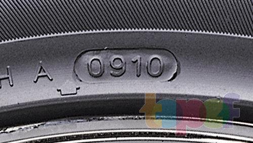 Маркировка шин. Дата производства шин