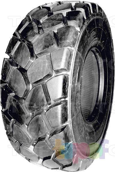 Шины Aeolus A2257. Изображение модели #1