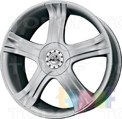 Колесные диски Antera 325