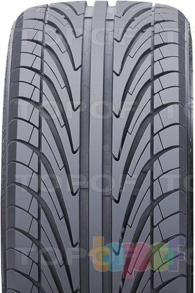 Шины Apollo Tyres Aspire. Изображение модели #2