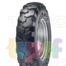 Шины Apollo Tyres AWE 713. Изображение модели #1