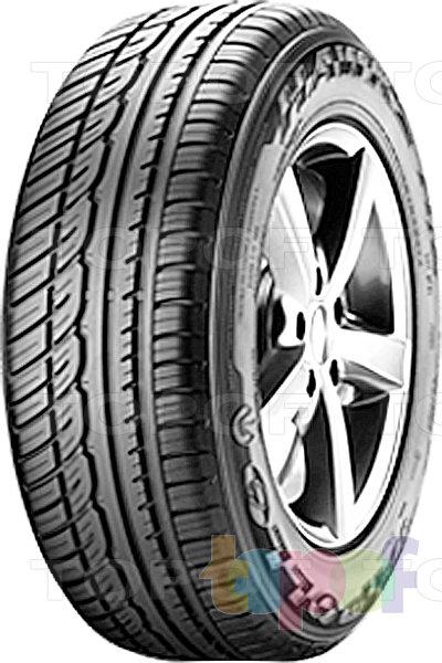 Шины Apollo Tyres Hawkz H/L