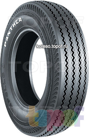 Шины Apollo Tyres Panther. Изображение модели #1