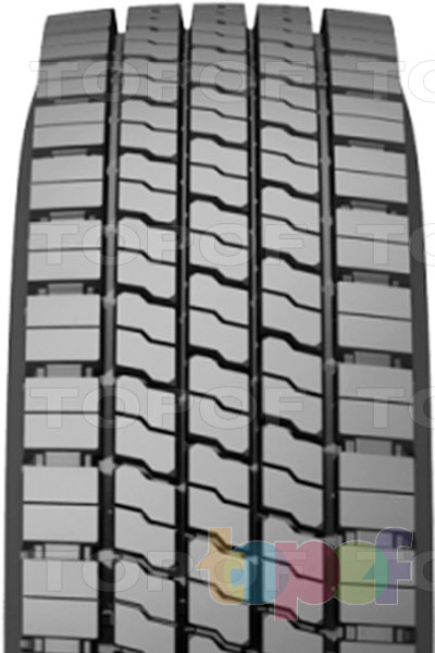 Шины Белшина Бел-138. Изображение модели #1
