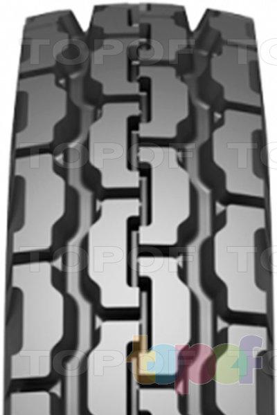 Шины Белшина ФБел-311. Изображение модели #1