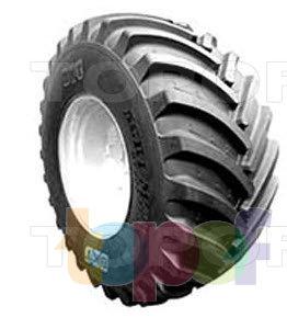 Шины BKT AGRIMAX RT600. Изображение модели #1