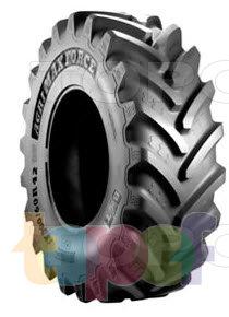 Шины BKT AgrimaxForce. Изображение модели #1