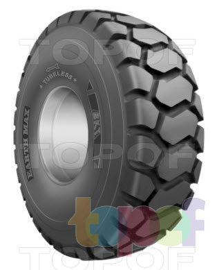 Шины BKT Earthmax SR 30. Изображение модели #1