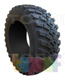 Шины BKT Ridemax IT 697. Изображение модели #1