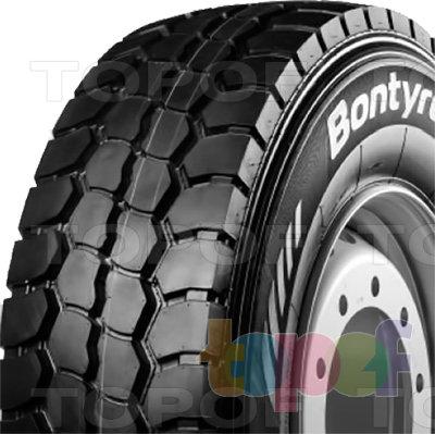 Шины Bontyre R-950