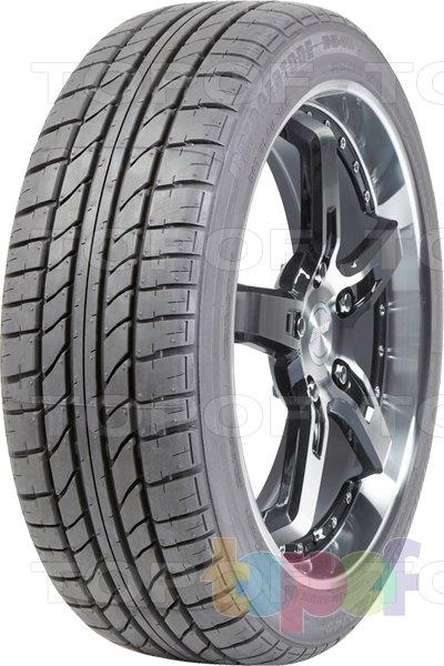 Шины Bridgestone B340. Дорожная шина для легкового автомобиля