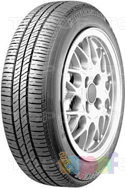 Шины Bridgestone B371. Изображение модели #1