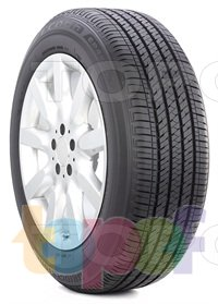 Шины Bridgestone Ecopia EP422 Plus. Изображение модели #1