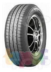 Шины Bridgestone Ecopia EX20. Изображение модели #1