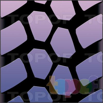 Шины Bridgestone L320. Изображение модели #1